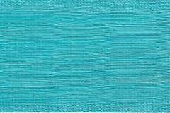 Cobalt-Turquoise Light