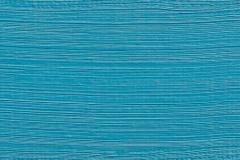 Cobalt-Turquoise