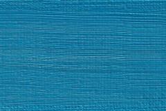 Phthalo-Turquoise