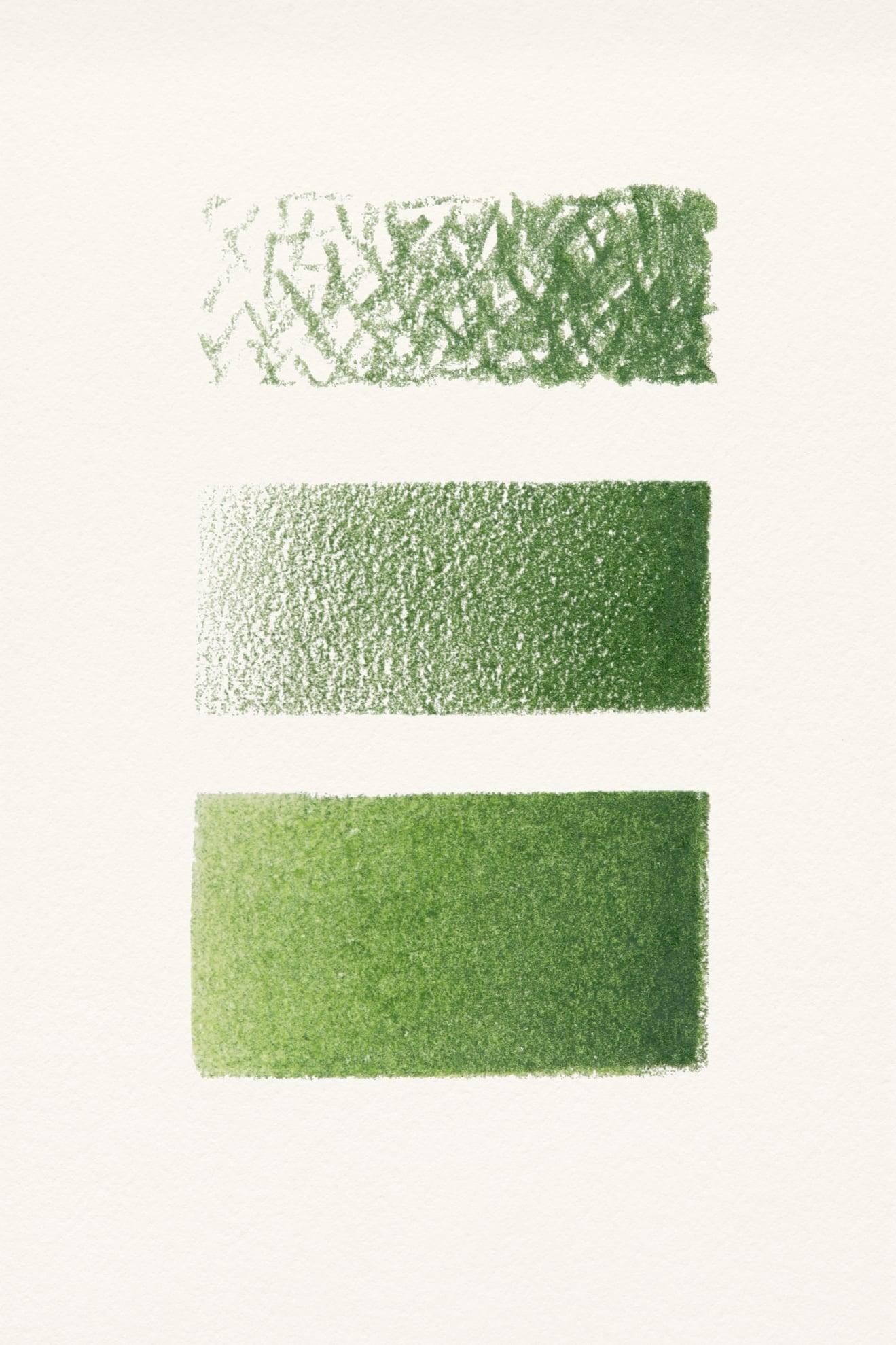 Dark Green Prismacolor Premier Colored Pencils Dark Green